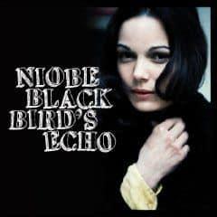 Black Bird's Echo by Niobe