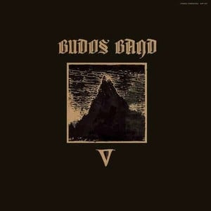 'V' by Budos Band