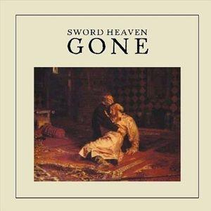 'Gone' by Sword Heaven
