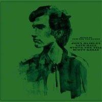 Songs of Townes Van Zandt by John Baizley, Nate Hall, Steve Von Till, Scott Kelly