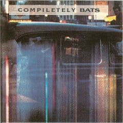 'Compiletely Bats' by The Bats