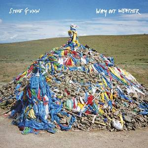 'Way Out Weather' by Steve Gunn