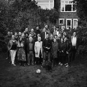 'Yesterday's Gone' by Loyle Carner
