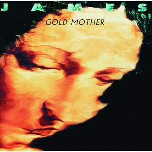 'Gold Mother' by James