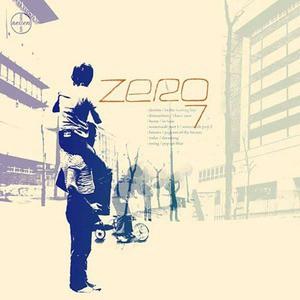 '7 X 7' by Zero 7