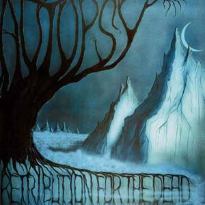 'Retribution For The Dead' by Autopsy