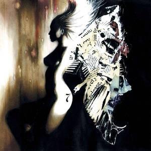 'Headshots: Se7en' by Atmosphere