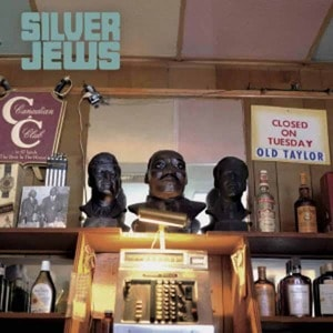 'Tanglewood Numbers' by Silver Jews