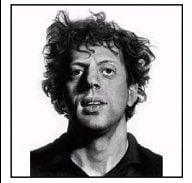 Glass Box: A Nonesuch Retrospective by Philip Glass