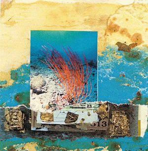 'New Kiribati' by Mike Cooper