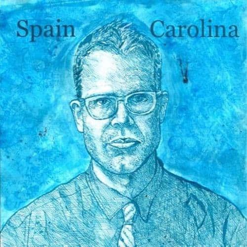 'Carolina' by Spain
