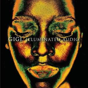 'Illuminated Audio' by Gigi