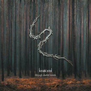 'Through Shaded Woods' by Lunatic Soul