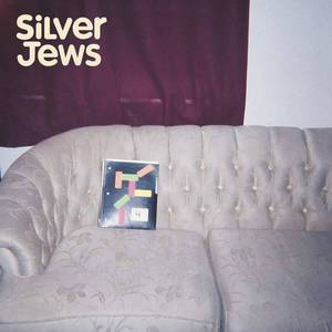 'Bright Flight' by Silver Jews