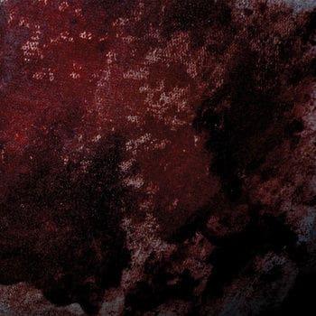 'Apan' by Erik Enocksson