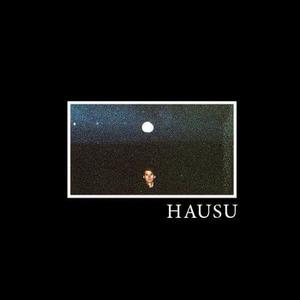 'She's A Babe/ Makiadi' by Hausu