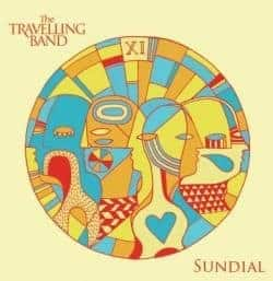 Sundial MMXI by The Travelling Band