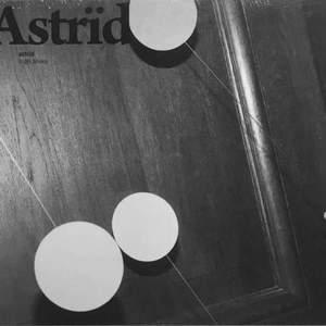 'High Blues' by Astrid
