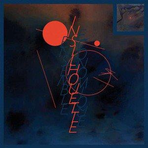 'In Silhouette' by Ensemble Economique