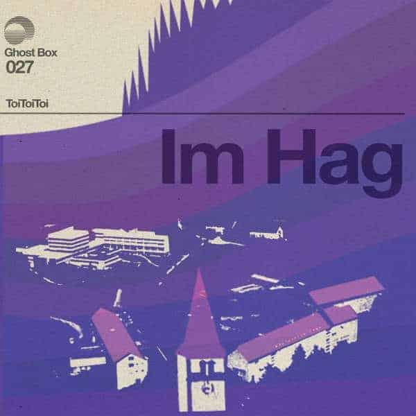 'Im Hag' by ToiToiToi
