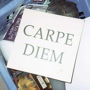 'Carpe Diem' by Walter TV