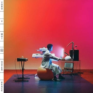 'Outer Peace' by Toro Y Moi