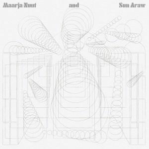 'Fantasias for Violin & Guitar' by Maarja Nuut & Sun Araw