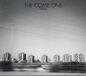 'Stars' by The Come Ons