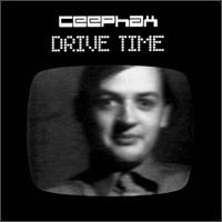 Drive Time by Ceephax