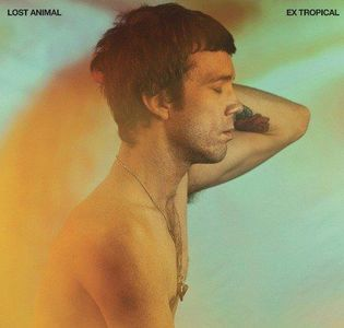 'Ex Tropical' by Lost Animal