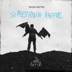 Something Awful by The Young Knives