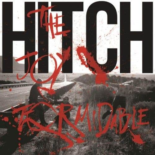 'Hitch' by The Joy Formidable