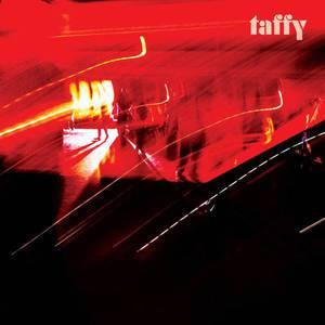 'Deep Dark Creep Love' by Taffy