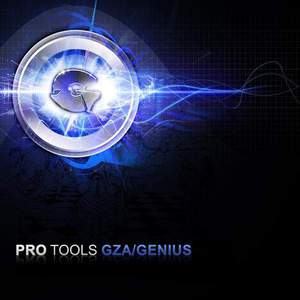 'Pro Tools' by GZA / Genius