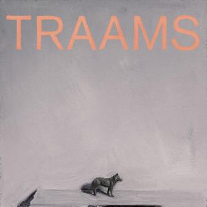'Modern Dancing' by TRAAMS