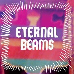 'Eternal Beams' by Seahawks