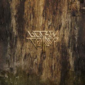 'Furr (Deluxe Edition)' by Blitzen Trapper
