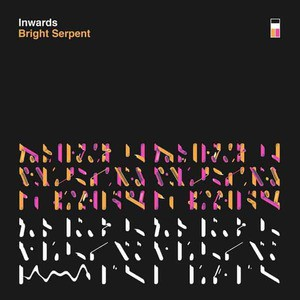 'Bright Serpent' by Inwards