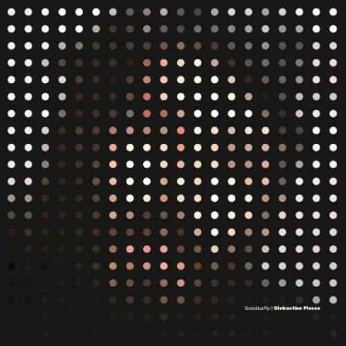 'Distraction Pieces' by Scroobius Pip