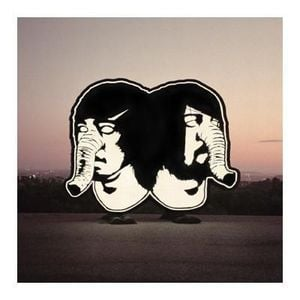 'The Physical World' by Death From Above 1979