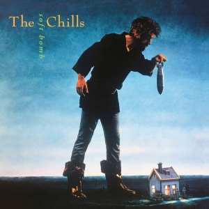'Soft Bomb' by The Chills