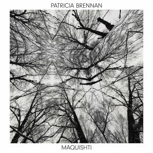 'Maquishti' by Patricia Brennan