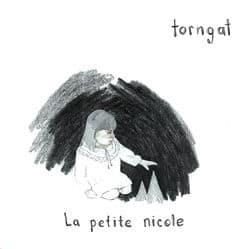 La Petite Nicole by Torngat