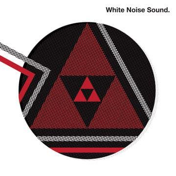 'White Noise Sound' by White Noise Sound