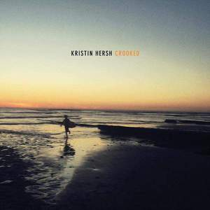 'Crooked' by Kristin Hersh