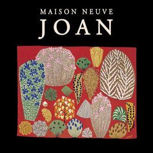 'Joan' by Maison Neuve