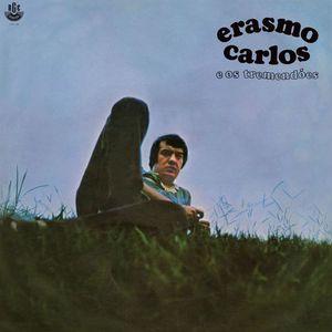 'Erasmo Carlos E Os Tremendões' by Erasmo Carlos