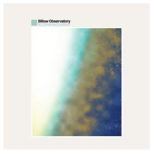 'III: Chroma/Contour' by Billow Observatory