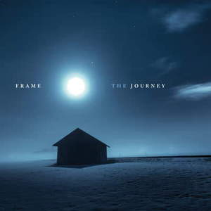 'The Journey' by Frame