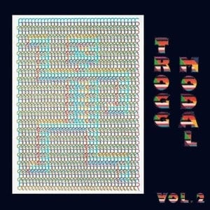 'Trogg Modal Vol. 2' by Eric Copeland